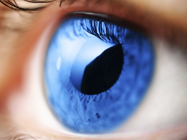 About Glaucoma - Dr. Navalkar