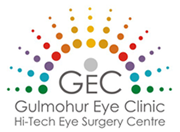 Gulmohur Eye Clinic